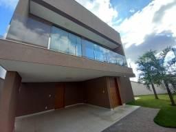 Título do anúncio: Condomínio Fechado 3 quartos Sendo 1 suíte com closet, Fino acabamento. Lagoa Santa MG