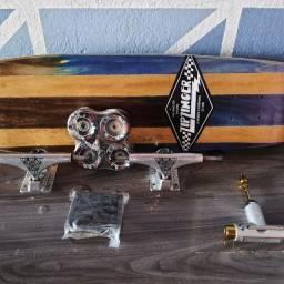 Skate Cruiser top