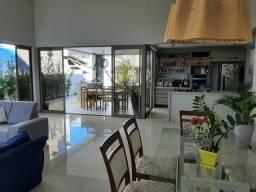 Casa em Condomínio para Venda em João Pessoa, Portal do Sol, 4 dormitórios, 3 suítes, 5 ba