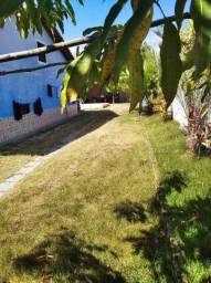 Casa Maricá 4 quartos R$280.000,00