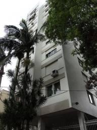 Apartamento para alugar com 3 dormitórios em Moinhos de vento, Porto alegre cod:11916