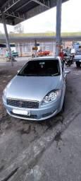 Fiat Linea 2009/10