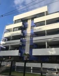 Título do anúncio: Alugo apartamento mobiliado em Ondina