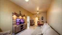 Apartamento com 4 dormitórios à venda, 120 m² por R$ 1.200.000,00 - Ipanema - Rio de Janei