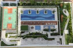 Título do anúncio: Apartamento para venda tem 211m², 4 quartos em Altiplano Cabo Branco, João Pessoa - PB.