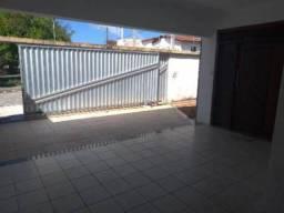 Excelente Casa Em Lagoa Nova 3/4 sendo 2 suites