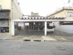 Casa no Jardim Nordeste. R$ 1.300,00. Ref: 2884