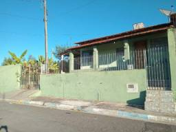 Vende-se casa em Porangaba