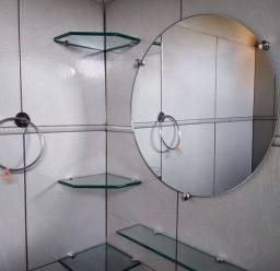 Título do anúncio: Kit para banheiro
