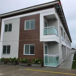 Apartamento Padrão para Venda em Centro Itaitinga-CE