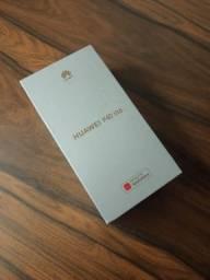 Huawei P40 lite 6/128 (Aceito trocas)
