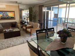 Vendo apartamento no Edifício Cândido Portinari