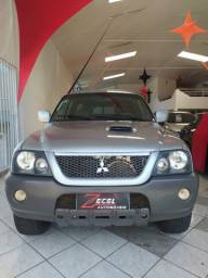 L200 outdoor 2.5 HPE 2008 R$ 49.980,00