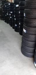 Vendas de pneus