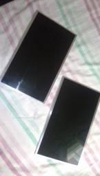 "Vendo Tela 14.0"" Led LP140WH1 TL A2 para Notebook 280,00"