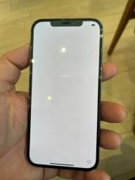 iPhone 12 pro Max 138gb