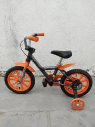Bicicleta Nathor Aro 14