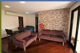 Apartamento_Cobertura Condomínio_Edifício_Solar_da_Praia rshjzdiveq xkshveytji