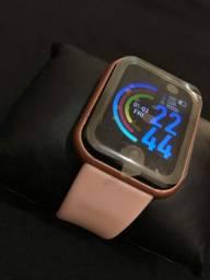 Smart bracelete unissex