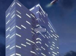 Título do anúncio: New York Tower, Jardim Nova Yorque, Araçatuba.