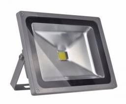 Refletor Led Outdoor Light ? Entrega gratis