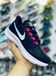 Título do anúncio: Nike zoom feminino