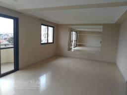 Apartamento em Macedo - Guarulhos