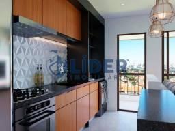 LOB- apartamento em Olinda com preço imperdível!