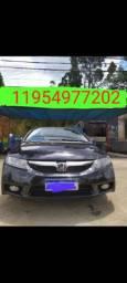 R$28000 flex aut ZLsp aceito trocas