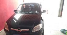 Vendo Prisma Max 2009/10