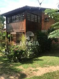 Casa de condomínio á venda em Gravatá/PE/ código:3057