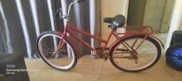 Título do anúncio: Bicicleta monarque