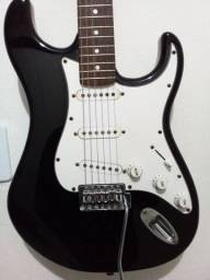 Guitarra menphins mg22 by tagima