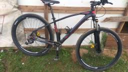Bicicleta Rocker Elleven