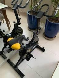 Título do anúncio: Bicicleta Pelegrin