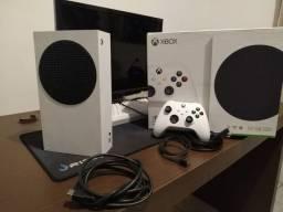 Título do anúncio: Troco Xbox Series S por mtb 29 27V