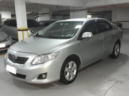 Título do anúncio: Corolla Xei 2.0 Modelo 2011 - Particular Vende