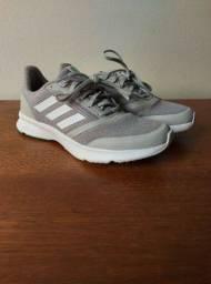 Título do anúncio: Tênis Adidas 37
