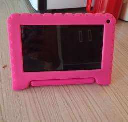 Tablet M7S_LITE MULTILASER