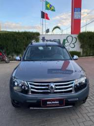 Duster 4X4 - 2013 - 2.0 R$ 48.900,00