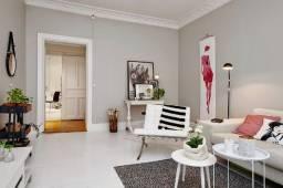 ..Investimentos em Niterói Apartamentos 1 e 2 quartos com varanda e elevador.