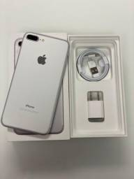 iPhone 7  32 gb- Silver