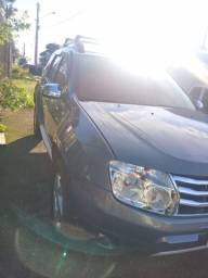 Duster 2013 1.6 Completo
