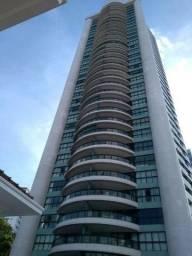 Título do anúncio: 07-Edifício Costa Azevedo - Graças - * JO-M