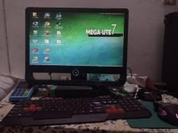 Computador windows 7 (leia a descrição)
