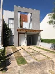 Casa Linda Vitória / Rodrigo *
