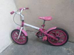 Título do anúncio: Bicicletas infantis