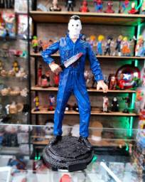 Action Figure do Michael Myers