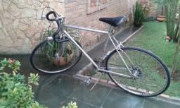 Bicicleta Peugeot anos 70