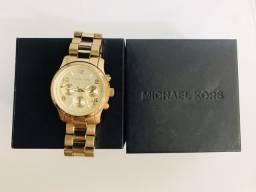 Relógio Michael Kors ORIGINAL novo na caixa